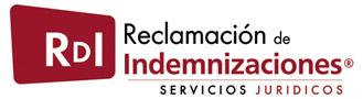 logotipo-rdi