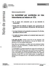 Lesiones-Graves-Nota-Prensa
