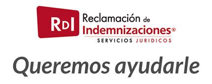 RDI-Servicios-Juridicos
