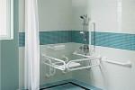 baño-adaptado
