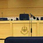 Ley 35/2015, de 22 de septiembre, de reforma del sistema para la valoración de los daños y perjuicios causados a las personas en accidentes de circulación