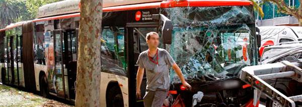 que-hacer-en-accidente-bus