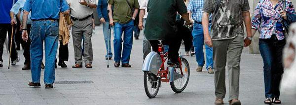 atropello-por-ciclista