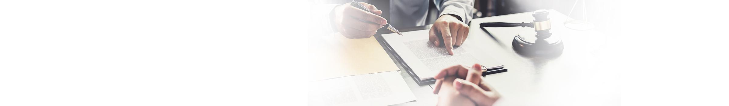 2-abogadosespecializados-img