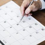 plazo reclamación indemnizaciones