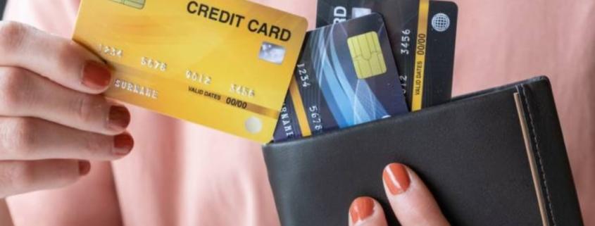 crédito revolving